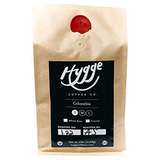 Hygge Coffee Co. Colombia Coffee 2 Libras