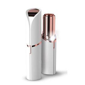 Baton Depilador Facial Flawless - Tira Buço, Indolor