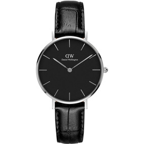 Reloj Daniel Wellington Classic Petite Reading Dw00100179