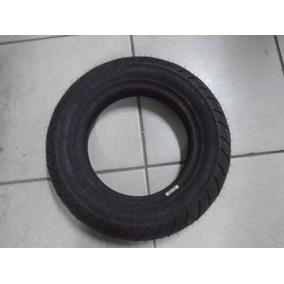 Pneu Michelin S1 3.50.10 - Vencido - 104718