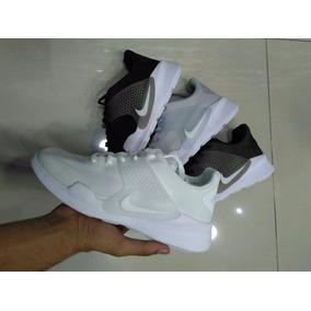 Tenis Zapatos Nike Air Max Presto Ultra Hombre