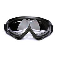 Gafas Protectoras, Para Exteriores A Prueba De Viento, Smog