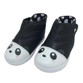 Bota Baby Zoo Panda