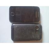 Samsung Gt S5360l Para Refacciones Por Piezas