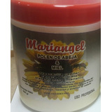 Mascarilla Mariangel Polen De Abeja Y Miel 500grs Bs*