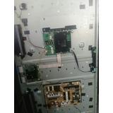 Pantalla Samsung Un55js7200f Refacciones Acotizar No Display