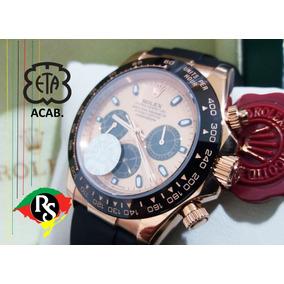 8163734bec5 Linda Pulseira De Cerâmica Marmorizada - Relógios De Pulso no ...