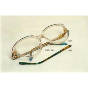 02d406f4b8b05 Óculos Sting Raridade Importado Armacoes - Óculos em Rio Grande do ...