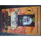 Cartografia Da Consciencia Humana , Pierre , Arthur , Kennet