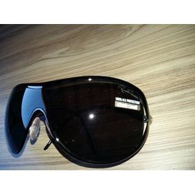 f2032ca842 Óculos De Sol Roberto Cavalli Serpentina Rc462s 08a 138 110