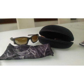 gafas oakley replica aaa colombia