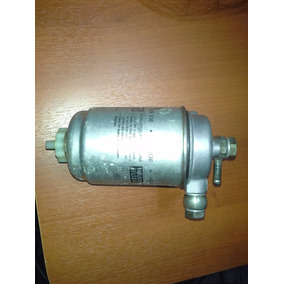 Porta Filtro De Gas Oil Bosch F100 Maxion Iveco Daily Varios