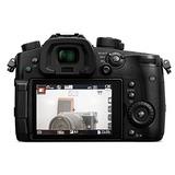 Panasonic Dmw-sfu1-vlog Lumix V-log L Kit De Actualización D