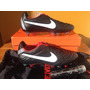 Botines Profesionales De Fútbol Nike Tiempo Legend Iv Mixto
