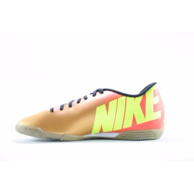 Nike Mercurial Vortex Ic Junior