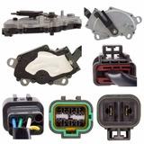 Sensor Tr Nissan Altima,quest,maxima,mercury Villager 98-98