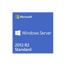 Windows Server2012 R2 Standard Original