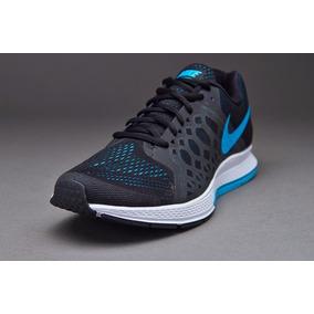 Zapatillas Nike Running Air Zoom Pegasus 31 / Oferta /envios