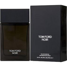 Tom Ford Noir Masculinos - Perfumes no Mercado Livre Brasil 8fa8b5afcf