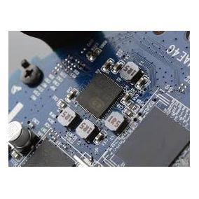 Axp223 Ic De Carga Gestor De Carga Tablet China A23 A33