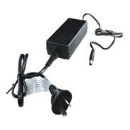 Fuente Switching 12v 5a Camara Seguridad Transformador Trafo