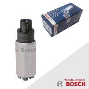 Bomba Combustível Golf Iv 1.8 Gti Turbo 99-8 Original Bosch