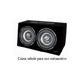 Sonorização Caixa Acústica Mesa De Som Amplificada, E-book