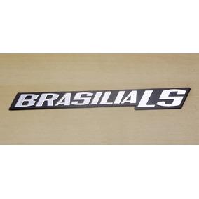 todo o brasil emblema brasilia ls frete gr c3 a1tis p acessórios