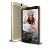 Celular Sky 7.0w Quadcore 4gb/512mb/camara/android4.4/dorado