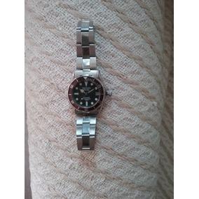 bb4f686e053 Relogio Techno Master Luxo - Relógio Masculino no Mercado Livre Brasil