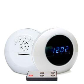 7ec8ee75770 Relogio Mini Mundo - Segurança para Casa no Mercado Livre Brasil