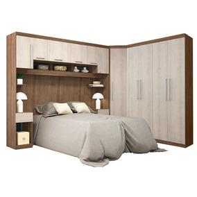 e174321d5f fabulous dormitrio modulado casal de peas movemax bm with jogo de quarto de  casal