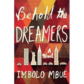 Filme the dreamers livros no mercado livre brasil behold the dreamers por livraria cultura fandeluxe Gallery