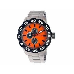 9da6fd20b88 Relogios Nautica N19509g Varios Modelos - Relógios no Mercado Livre ...