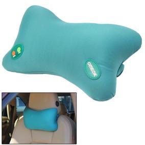 Para Vehiculo Cubre Asiento Hogar Vibracion Masaje Cuello