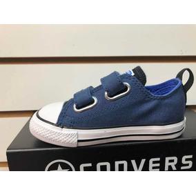 b7f9e7d6 sale akileos converse deportivos zapatos para niños 6txigi 2deb8 4d46d; uk  tenis converse de niño azul de piel 7e39a 2b806