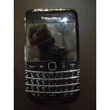 Blackberry 9790 - Bold 6 Para Repuesto
