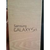 Logica O Placa Samsung S4 Gt-i9500 Digitel