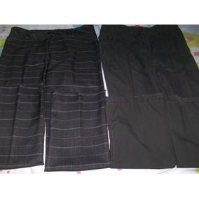 13d92fb37e35 Fardo Lote De Pantalones Mujer - Pantalones en Mercado Libre Venezuela
