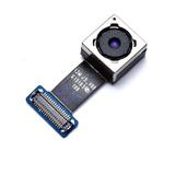 Camara Trasera O Frontal Samsung J5 - J500 Original