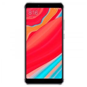 Smartphone Xiaomi Redmi S2 Dual Sim 64gb Cinza
