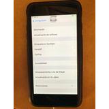 Celular Iphon 6 Plus 64 Gb