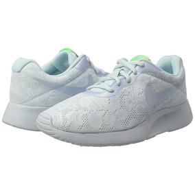 2be83c31618f4 Zapatillas Mujer Nuevas - Zapatillas Nike de Mujer en Mercado Libre ...