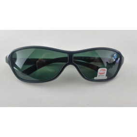 Fibra De Carbono Metalizada - Óculos De Sol Sem lente polarizada no ... 11e0e65f5e