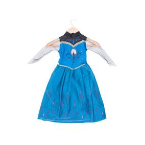 1e17dd3e9e680 Disfraz New Toys Frozen Elsa Coronacion Disney - Disfraces para ...