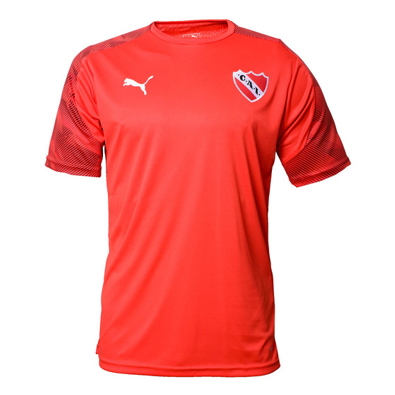 Camiseta Puma Cai Training 2020-51906102- Puma