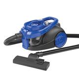 Aspiradora Black&decker Vcbd8521 1800w 3.5lt Filtro Hepa
