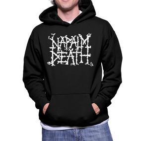 Napalm Death En Mercado Libre M 233 Xico