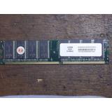 Memoria Ram Samsung 256ddr - Perfecto - Tscde