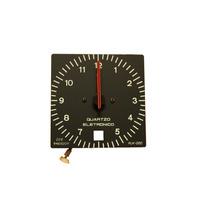 Relógio De Horas Opala - Original Horasa